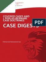 1Political and International Law.pdf
