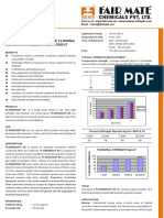 foundation-grout-flowgrout-60-conbextra-gp-2 (1)