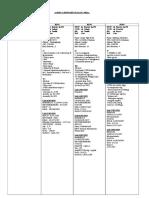 18889_Mapping_Aqsa_2_(21_Februari_2019)[1].docx
