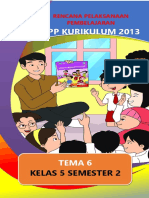 RPP TEMA 6 1 lembar www.kangmartho.com-1.docx