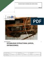 PROCEDIMIENTO ESTABILIDAD ESTRUCTURAL.pdf
