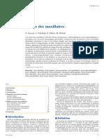 Kystes Des Maxillaires.pdf