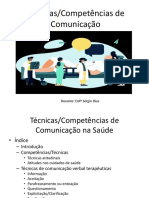 Técnicas de Comunicação.pdf