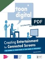 DIGITAL18-Programme-for-Web