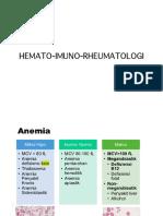 153657_hemato imuno rheu.pdf