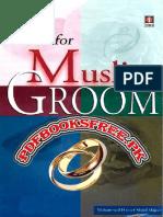AGiftForMuslimGroompdf.pdf