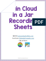 rain-cloud-in-a-jar-recording-sheets.pdf