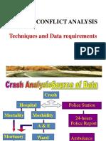 L18_RoadSafety.pdf