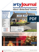 Evesham Property Journal 02/12/2010