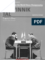 Botvinnik Tal chess.pdf