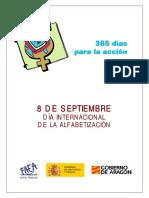 08_septiembre_alfa.pdf