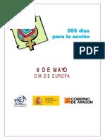 9_mayo_europa.pdf