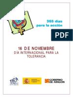 16_noviembre_tolerancia.pdf
