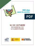 16_octubre_alimentacion.pdf