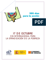 17_octubre_pobreza.pdf