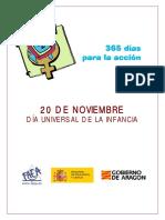 20_noviembre_infancia.pdf