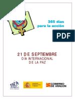 21_septiembre_paz.pdf