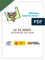 22_marzo_agua.pdf