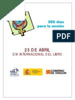 23_abril_libro.pdf