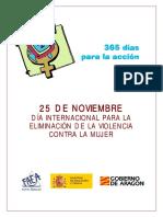 25_noviembre_violencia_mujer.pdf