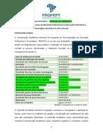 edital_profept_retificado_10.04.2017