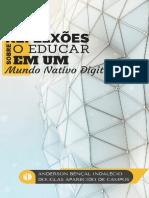 reflexoes_sobre_o_educar_em_um_mundo_nativo_digital.pdf