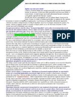 5 RITUALURI TIBETANE.docx