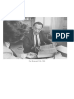 Paul_Branton_as_a_philosopher.pdf