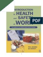 Construction Subcontractor Safety Handbook-Bill-updated