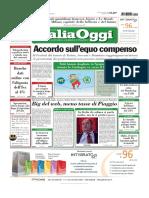2017_09_29_ItaliaOggi