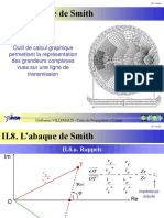 Abaque de Smith (notion 4).ppt