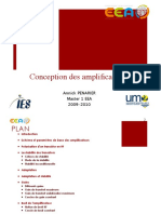 cours_ampli_M1.pdf