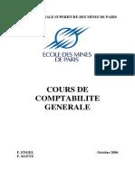 Compta_generale_06.pdf