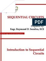 lecture 5 - sequential circuits.pdf