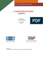 2017 10_SHRM-SIOP Talent Analytics.pdf