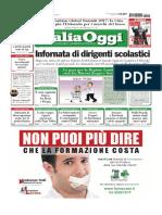2017_11_24_ItaliaOggi