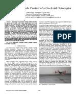 FuzzyPID_Co_axial_Octocop.pdf