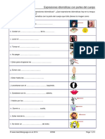 22396-expresiones-idiom-ticas-con-partes-del-cuerpo.pdf