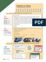Aprueba_dele_A1.pdf
