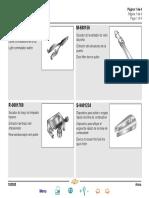 manual_ferramentas_especiais.pdf