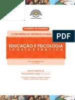 EDUCACAO_E_PSICOLOGIA_UP_-Q_U_E_L_IM_A_N.pdf