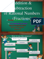 addition, subtraction of rational fraction SIM.pdf