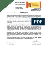 Circular No. 217 2019.pdf