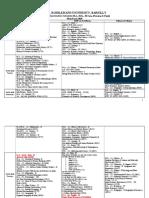 PGMainExamScheme28122019.pdf
