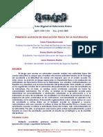 Dialnet-PrimerosAuxiliosEnEducacionFisicaEnLaNaturaleza-6571090 (1)