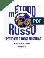 metodo_russo.pdf