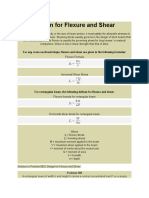 255125584-Strength-of-Materials-by-F-L-Singer-4-Ed-Solutions.pdf