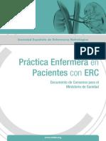 manual- PRACTICA DE ENFERMERIA EN NEFROLOGIA.pdf