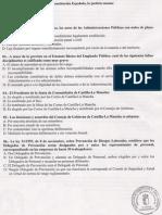Examen-agentes-medioambientales-Castilla-La-Mancha-11-2010