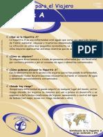HEPATITIS_A2.pdf